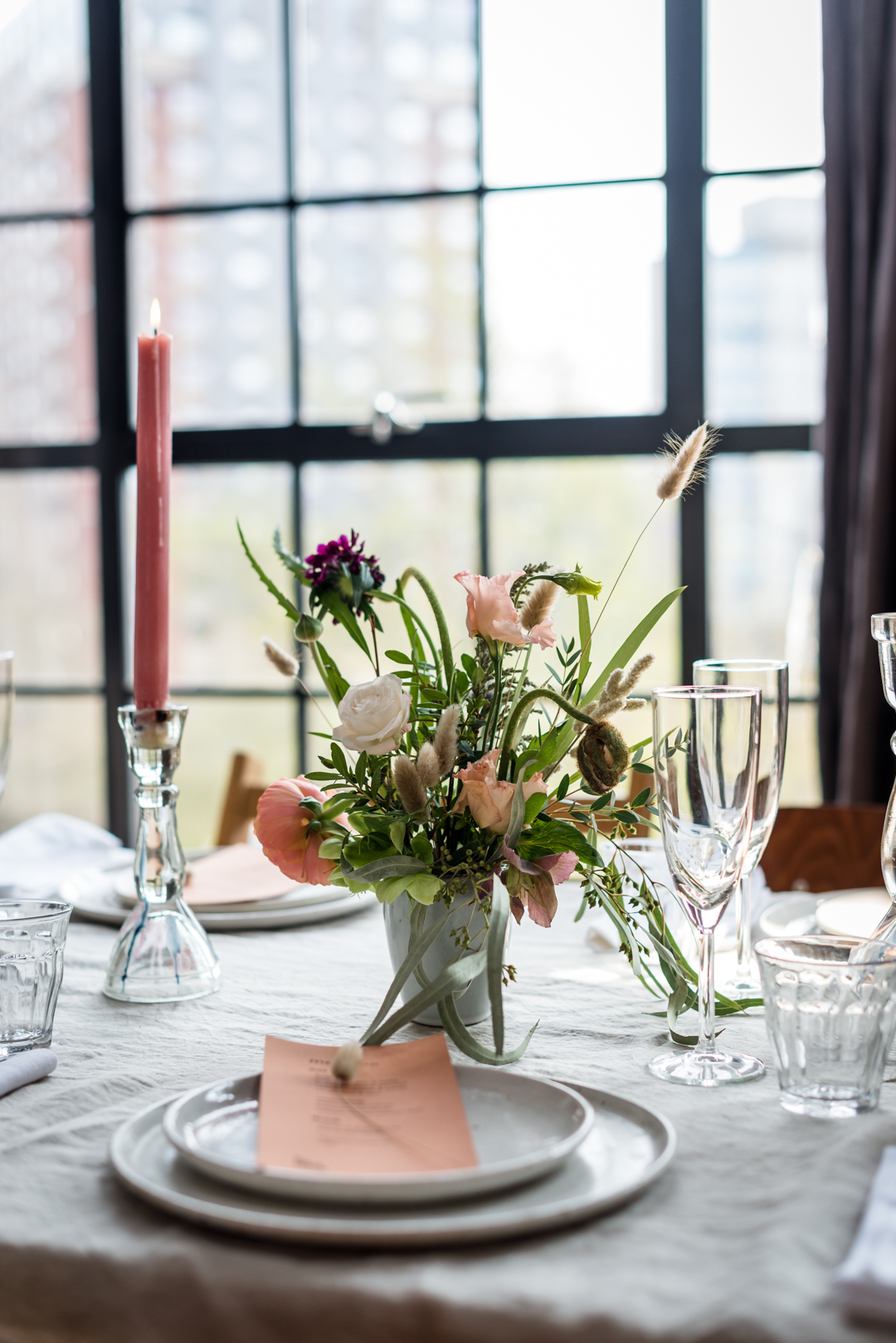 Beautiful, stylish and unique central Bristol event venue for parties, weddings, hen parties and baby showers