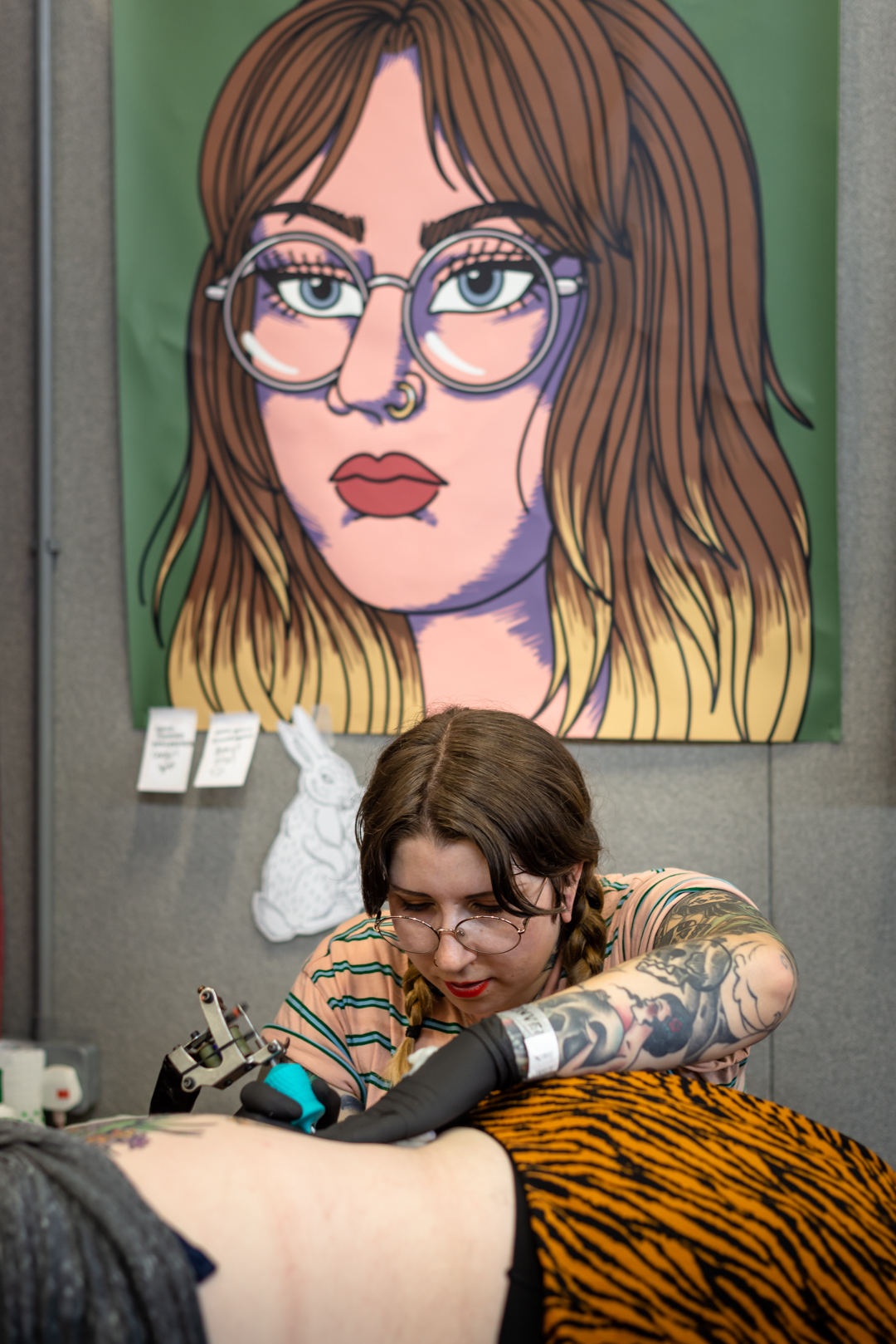 Bristol Tatoo Convention_© Silkie Lloyd-234.jpg