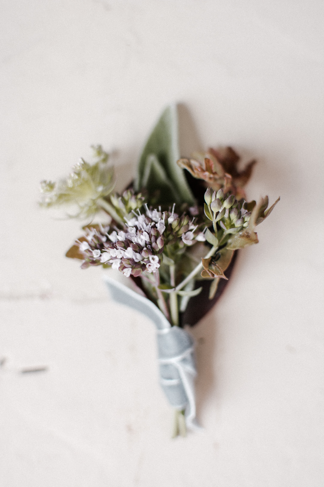 Bristol Venue Photoshoot, Wedding Flowers at the Forge-4.jpg