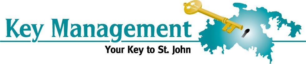 key management.jpg