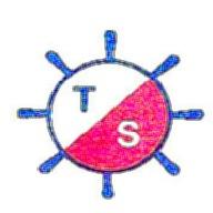 ts logo 2.jpg