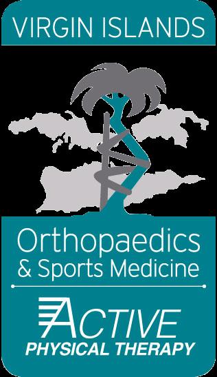 vi orthopedics.png