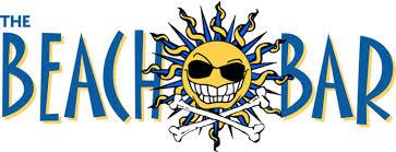 beach bar logo.JPG