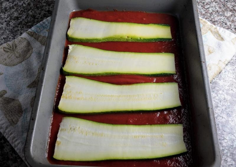 lasagna 3.jpg