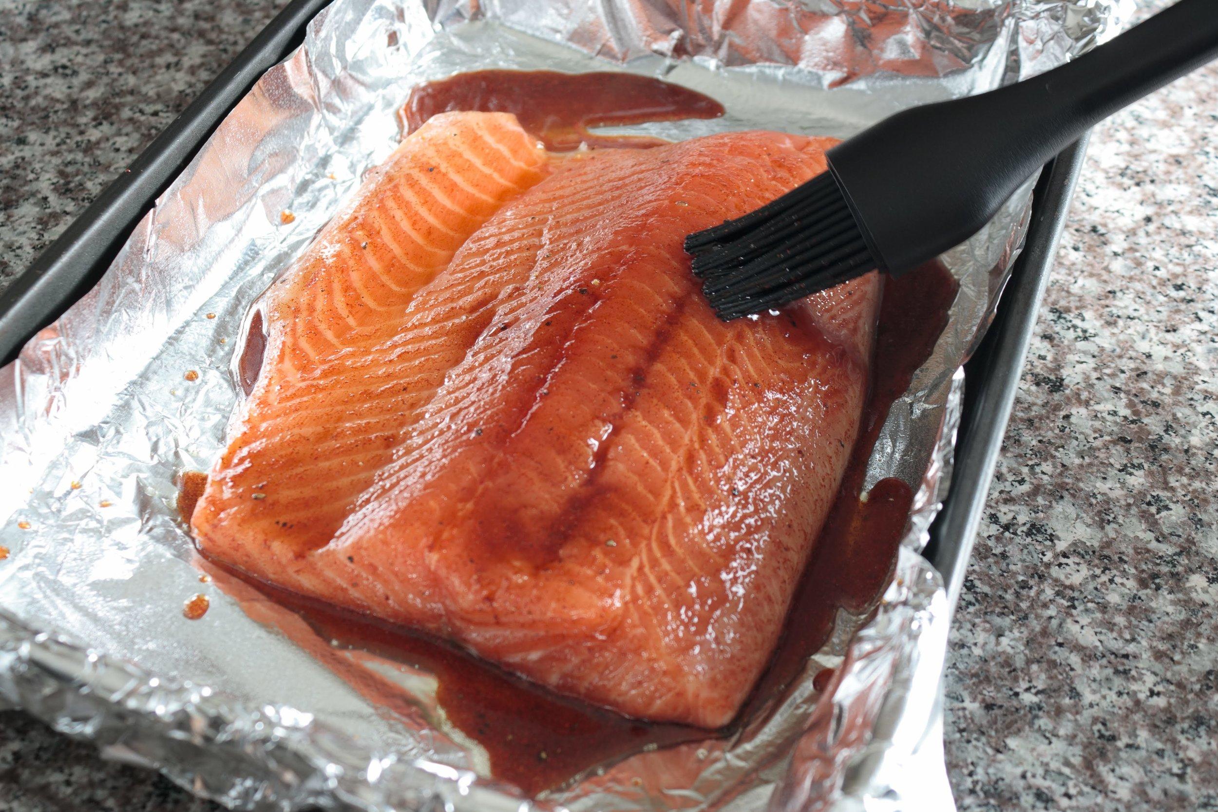 salmon 2.jpg