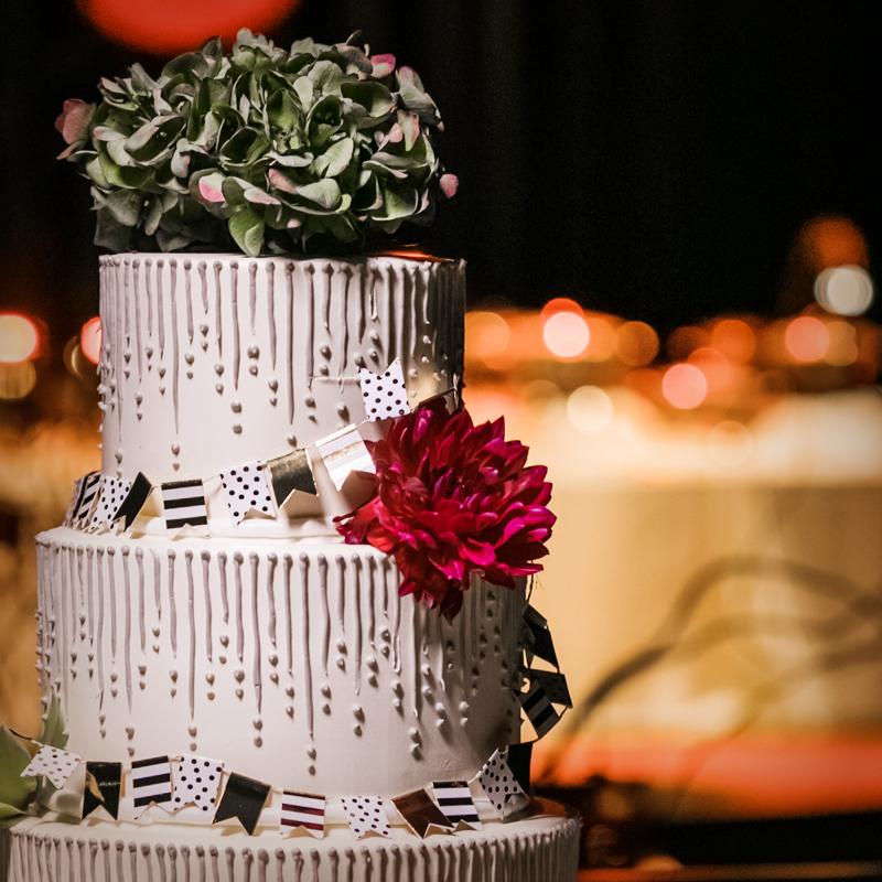 cakeSilvery.jpg