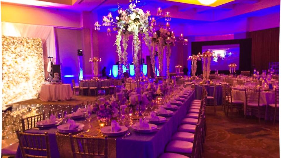 wedding+set+up.jpg