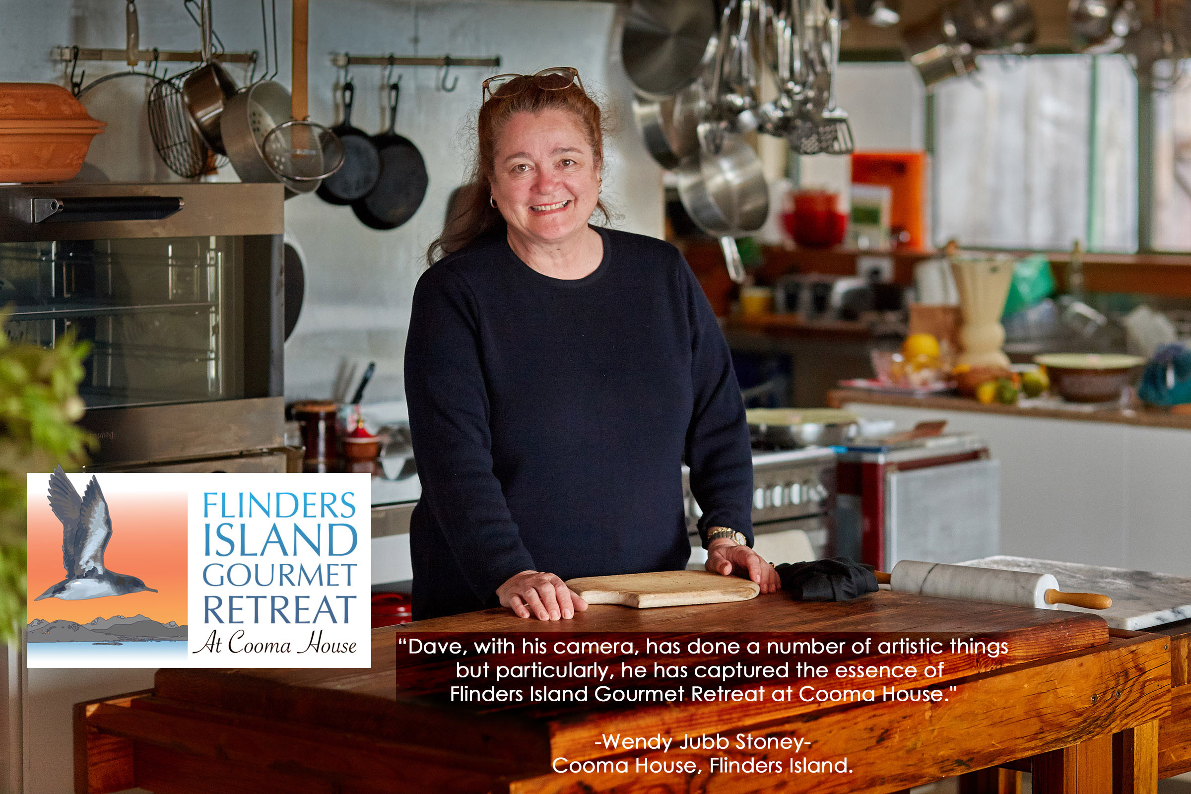 ©_Dave_Groves_Photography_Flinders_Island_Gourmet_Retreat_Cooma_House_Portrait_Wendy_Jubb_Stoney.jpg