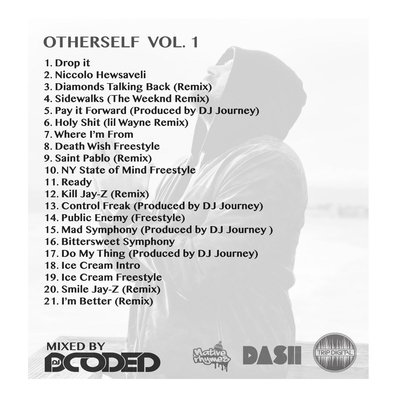 OtherSelf Mixtape CoverArt BACK (1).jpg