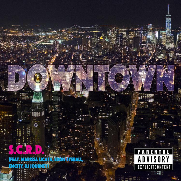 scrd-downtown-cvr-lr.jpeg