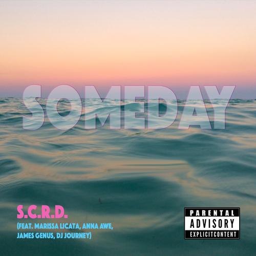 scrd-someday-cvr-lr.jpeg