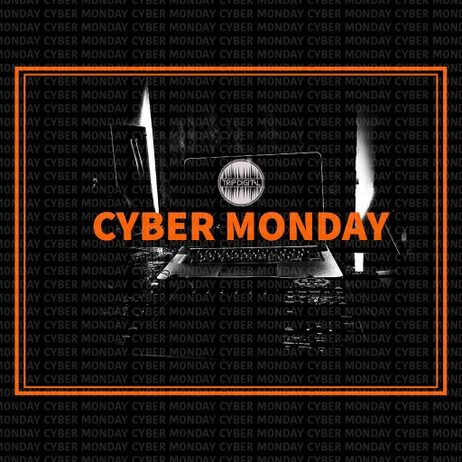 sounds-cybermonday-web.jpeg