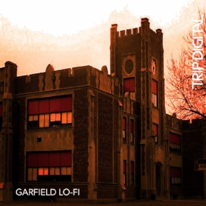 0170-180629-garfield.jpeg