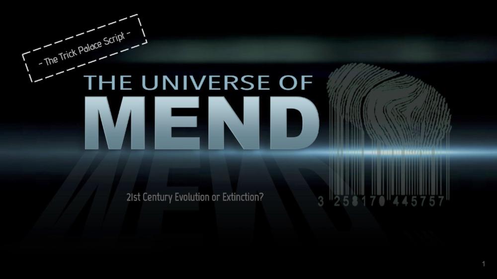 Mend-Universe-01.jpg