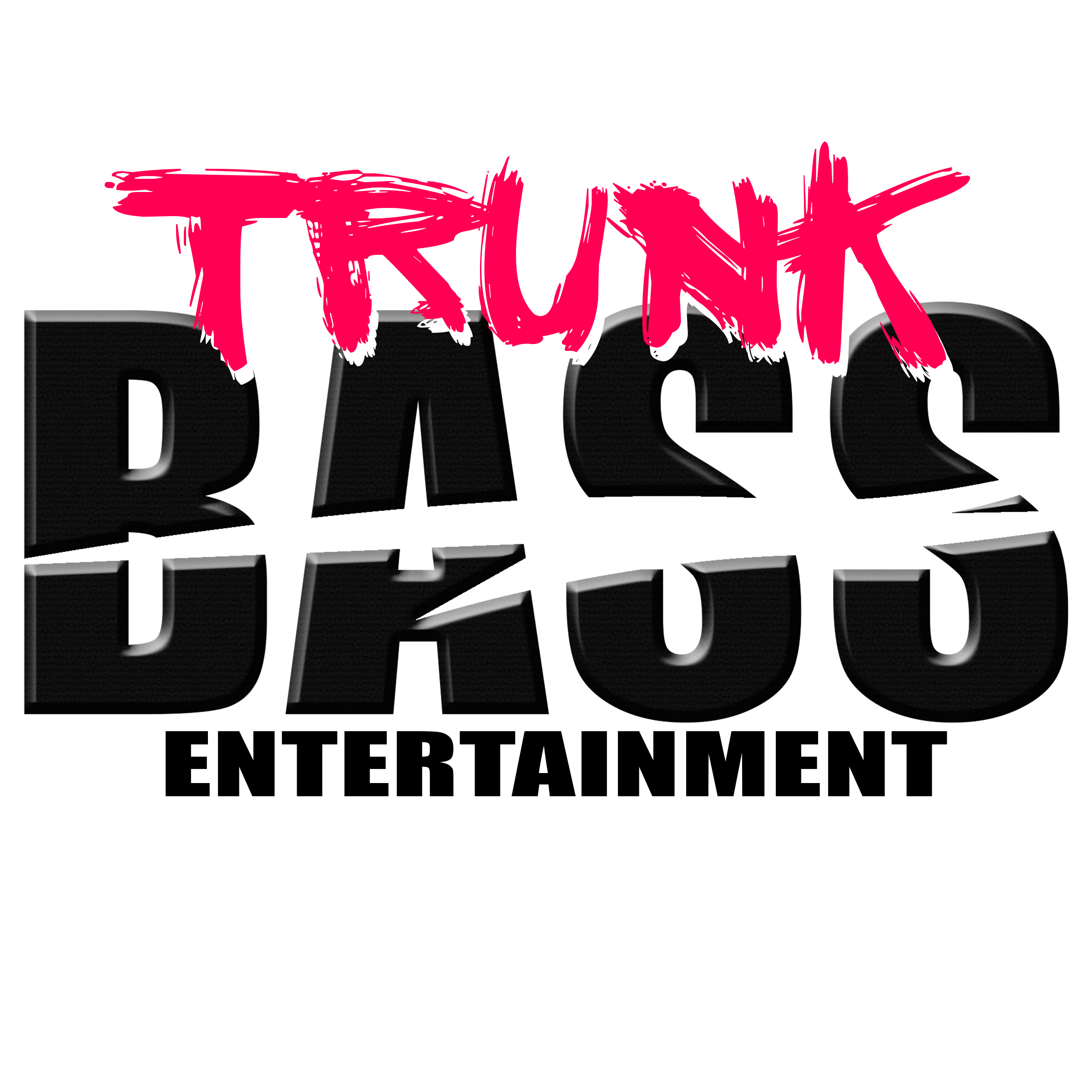 TRUNK BLACK.PNG