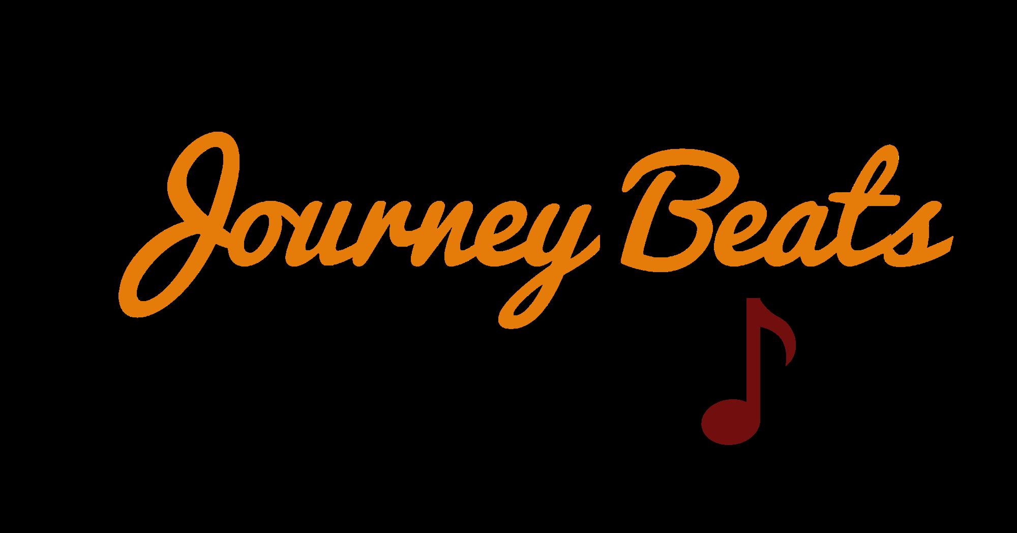 Journey Beats-logo.png