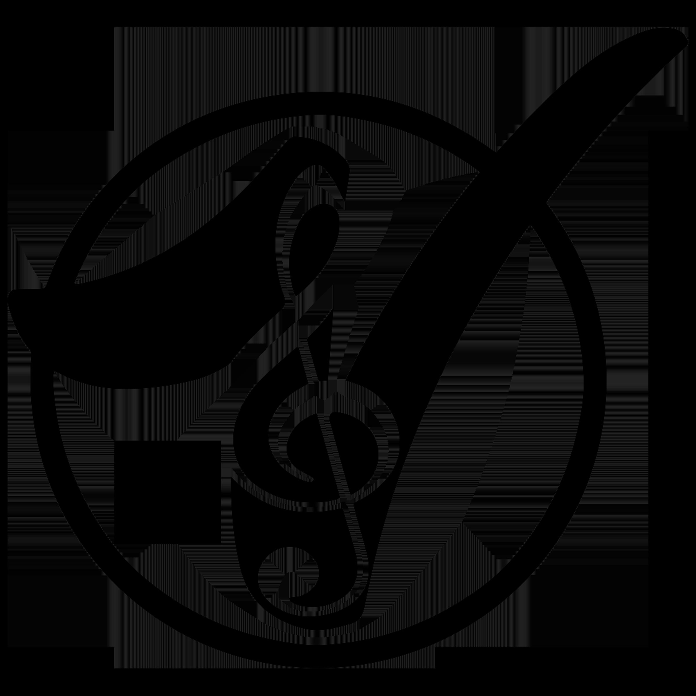 Soul V Logo White (1).png