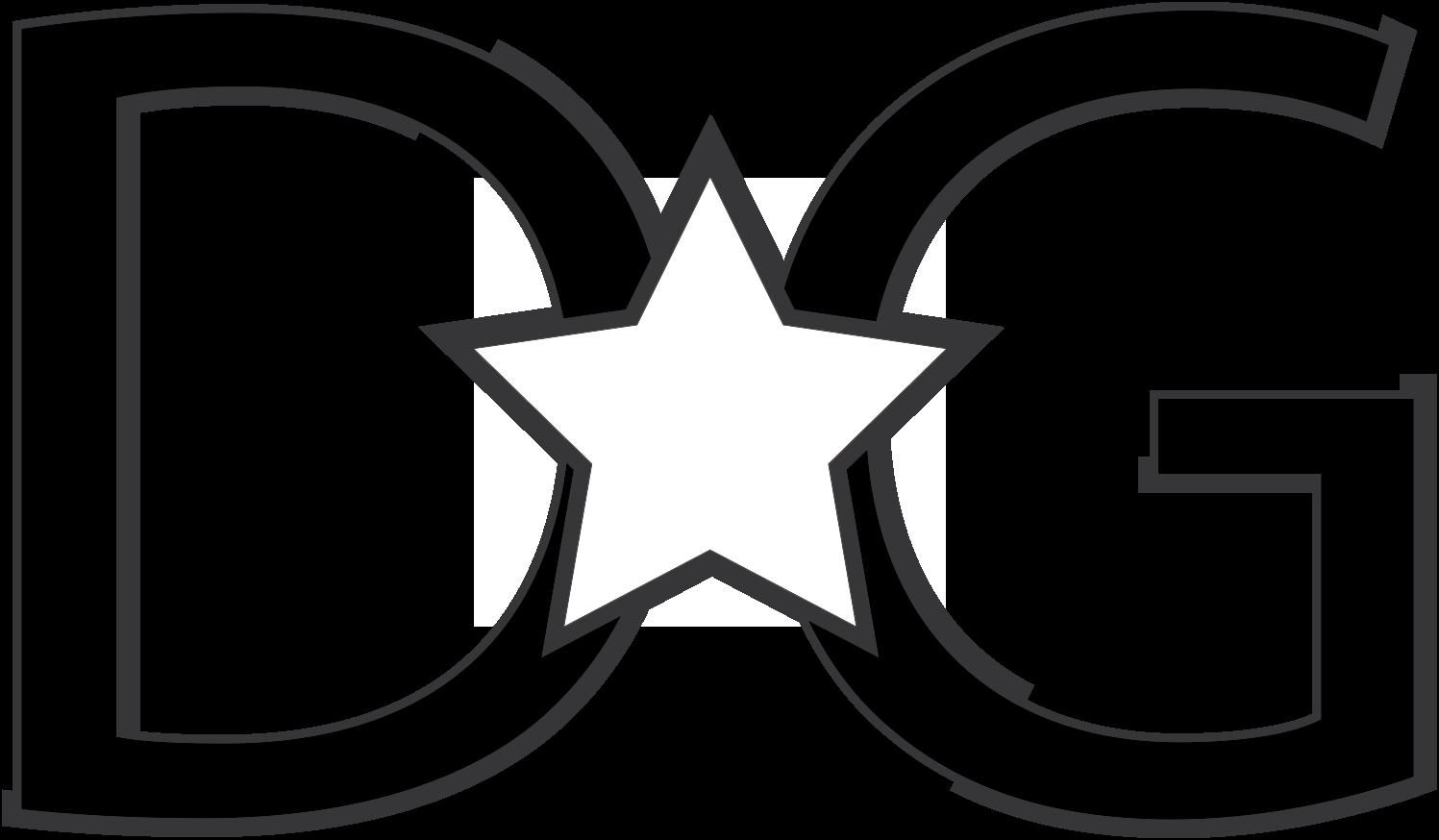 DG-logo-new.png