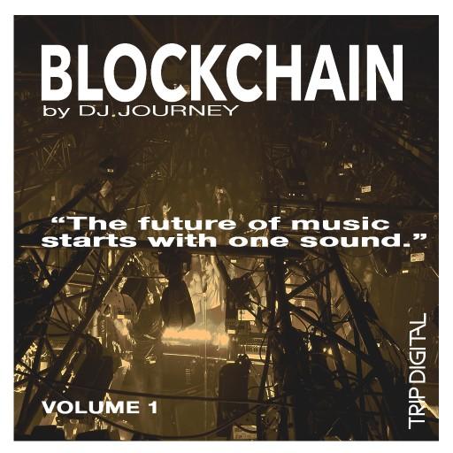 0172-180713-blockchain.jpeg