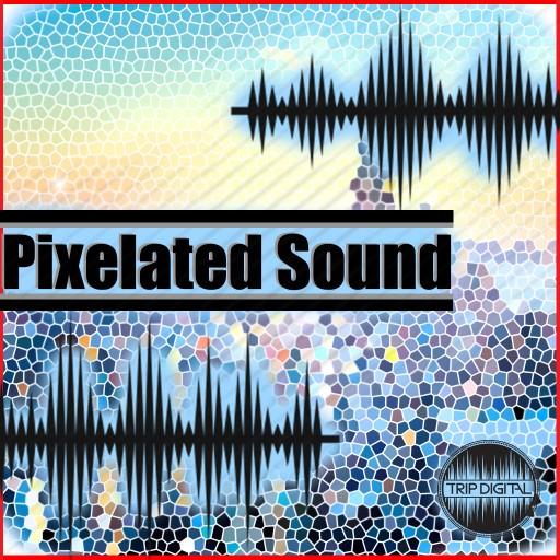 0174-180720-pixelatedsound.jpeg