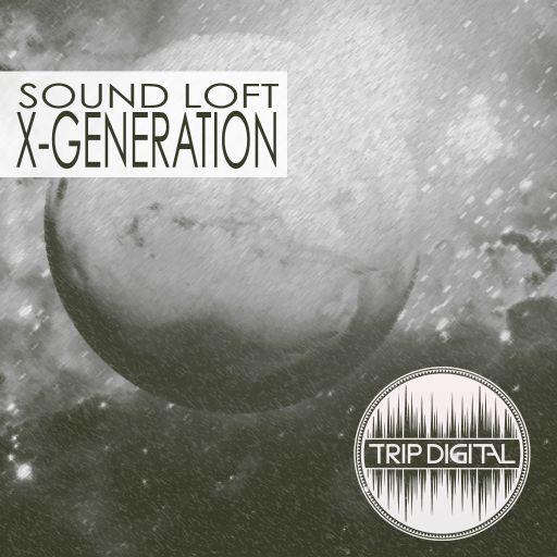 0199-180910-soundloftxgeneration.jpeg