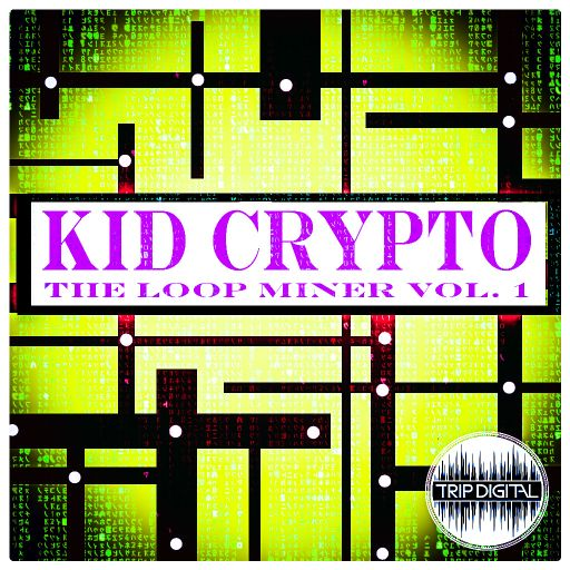 KidCrypto-TheloopMiners
