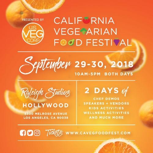 california-vegetarian-food-festival