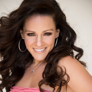 Julieanna Hever - Plant-Based Nutrition (Idiot's Guide) and columnist for VegNew Magazine.