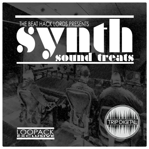 0211-181102-synthsoundtreats.jpeg