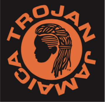 trojan-jamaica