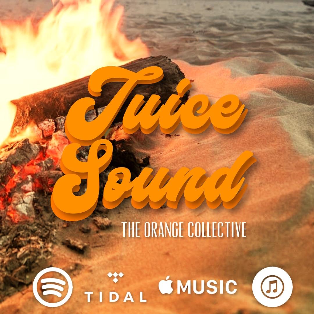 toc-juice-sound.jpg
