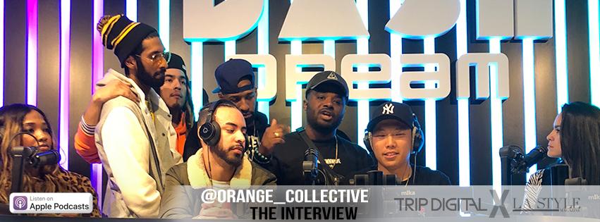 tdr-013019-815x351-orange-collective-3.jpg