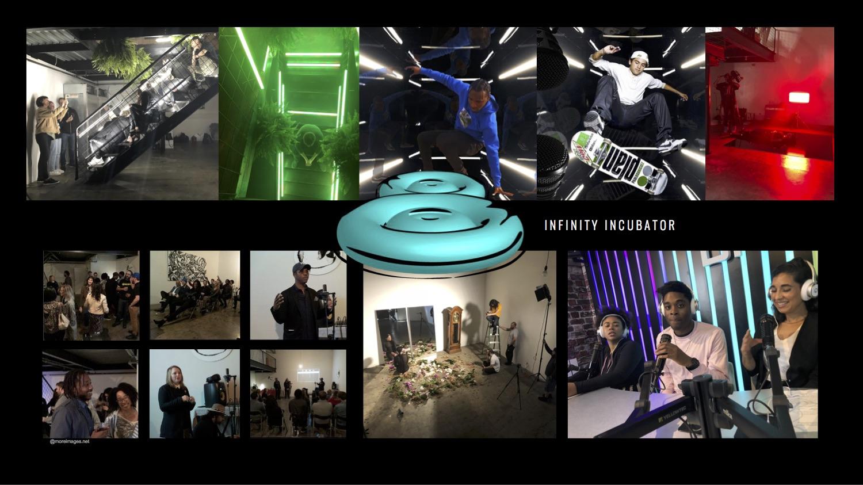 Infinity Incubator.jpg