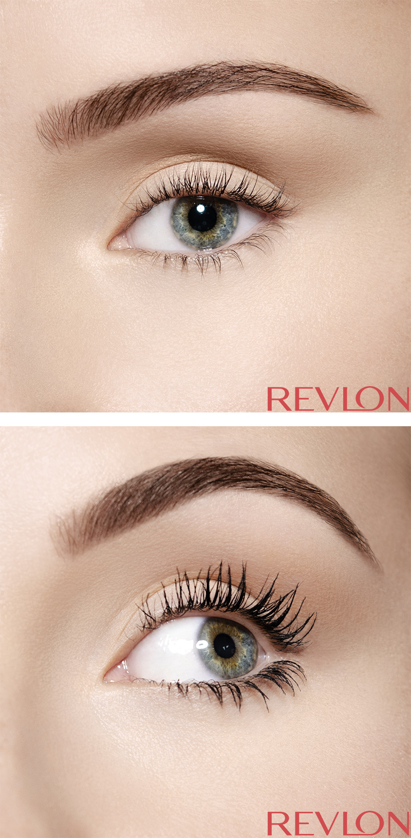 mateusz sitek eye close up london beauty photographer revlon.jpg