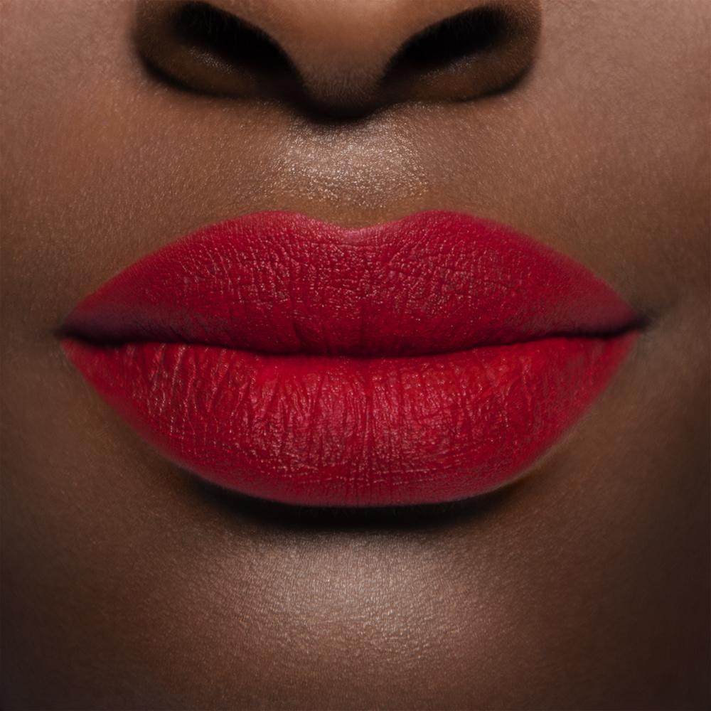 mateusz sitek beauty photography lisa eldridge lipstick lips make up 3 .jpg