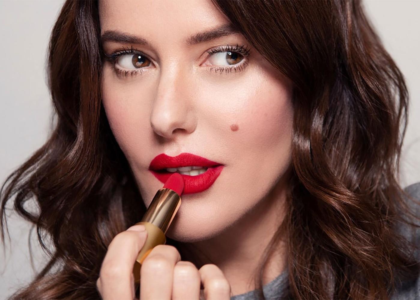lisa-eldridge-lipsticks-mateusz-sitek.jpg
