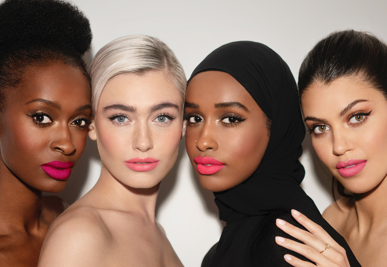 matsitek mateusz sitek Lisa Eldridge lipstick beauty makeup london photography photo.jpg