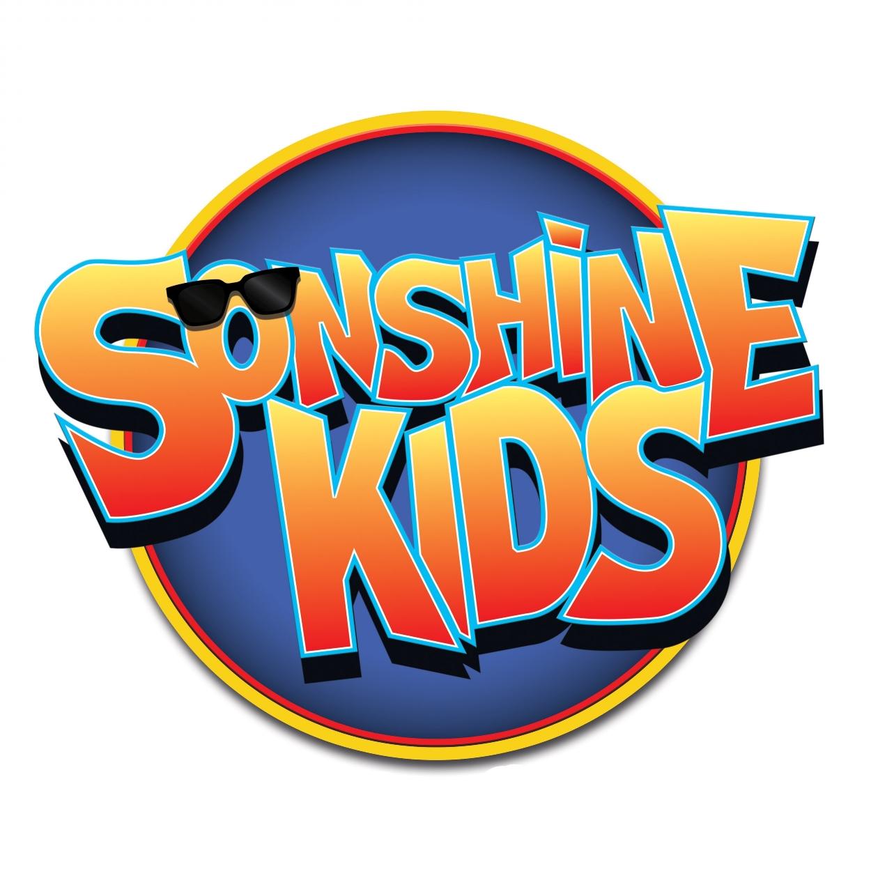 Sonshine logo.jpg