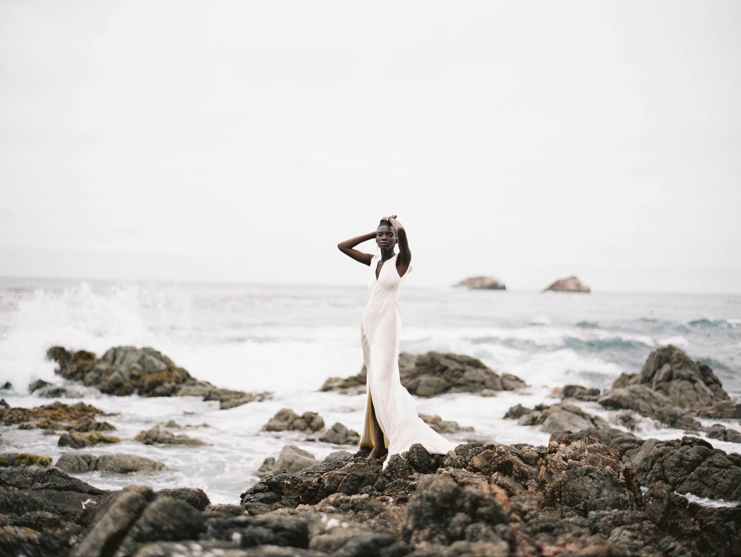 0004_mag_rouge_fine_art_film_photographer_destination_brumley-&-wells_big_sur_california.jpg