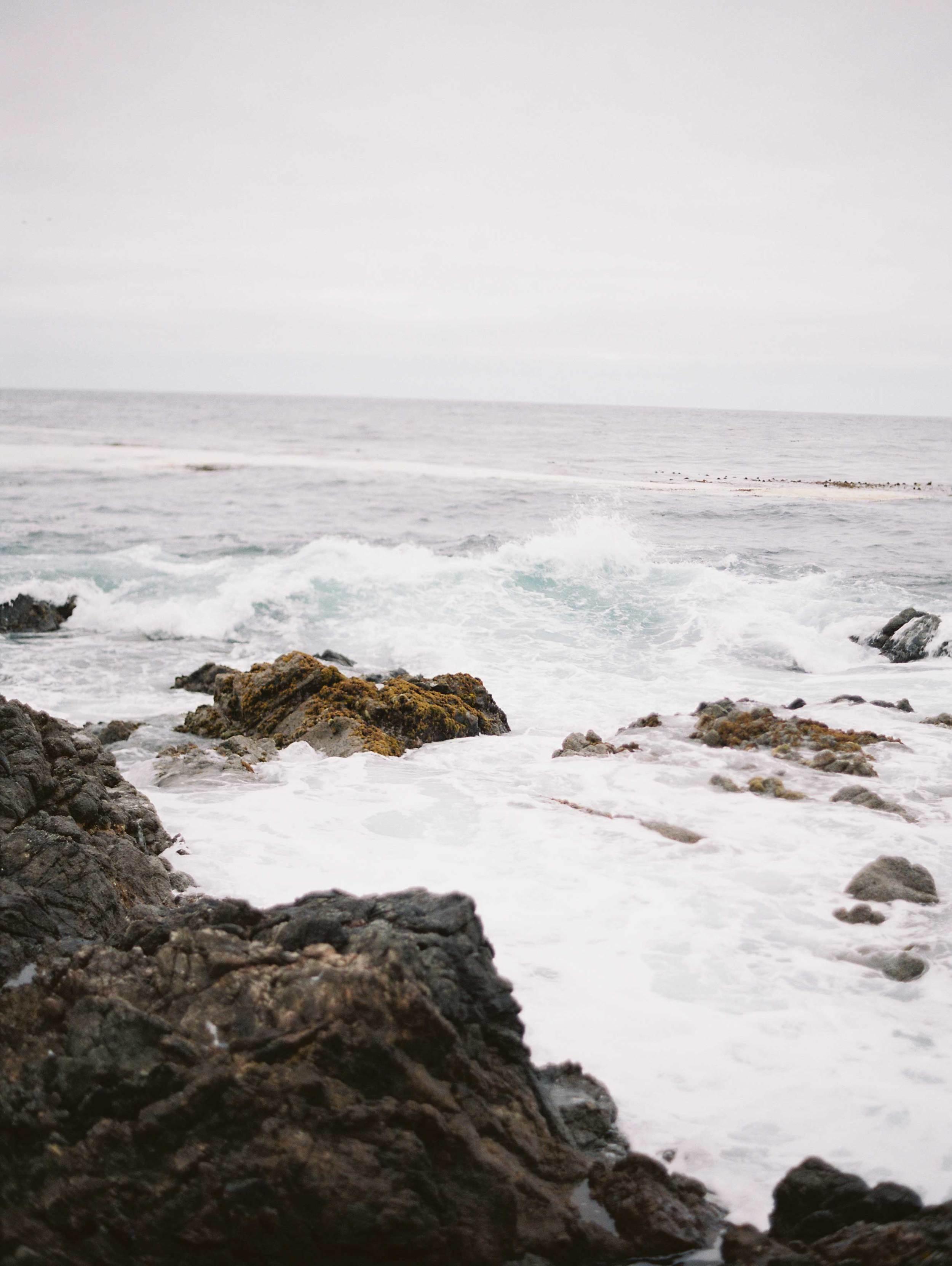 0248_mag_rouge_fine_art_film_photographer_destination_brumley-&-wells_big_sur_california.jpg