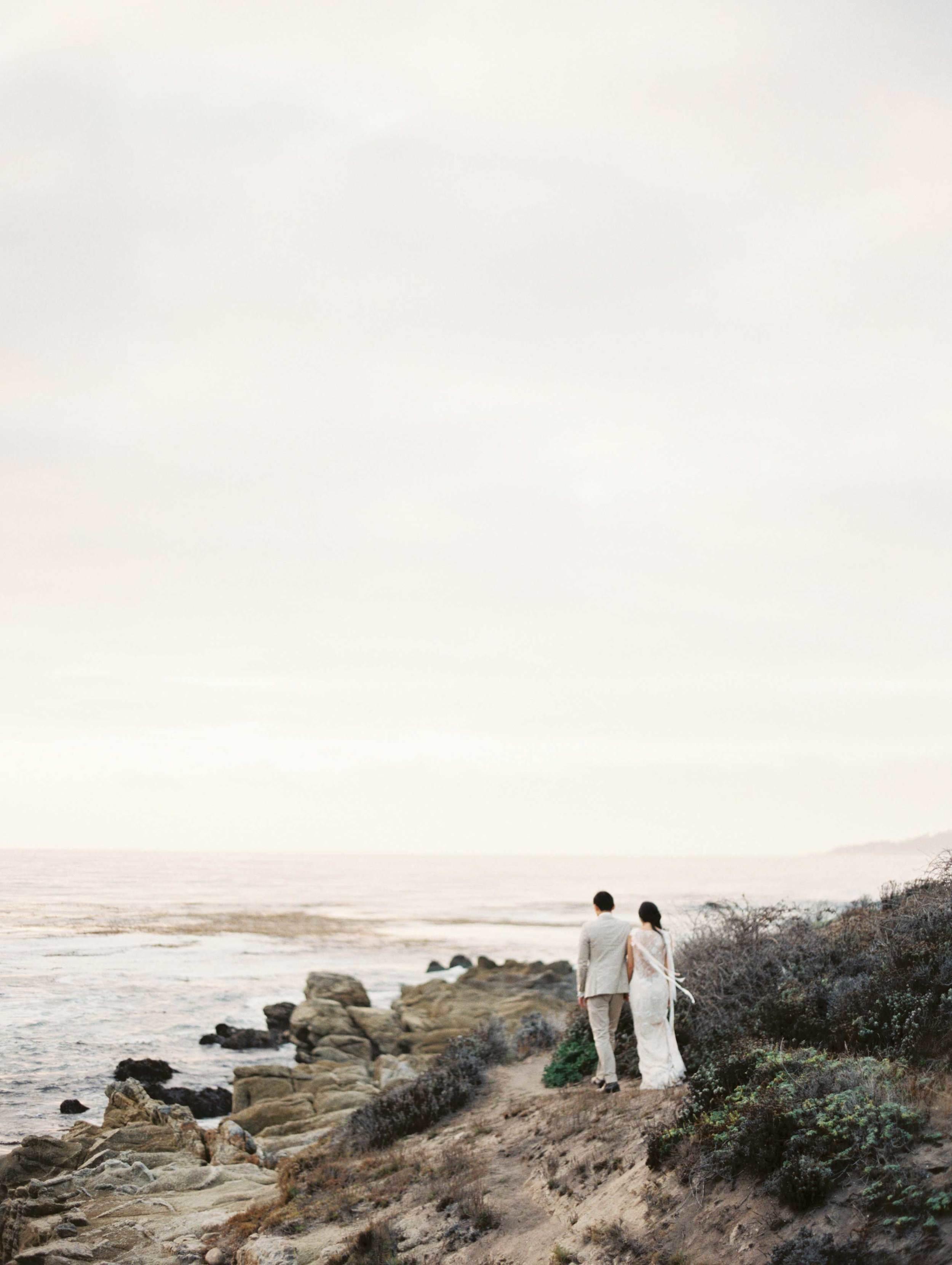 0152-Angelina+Howard.jpg