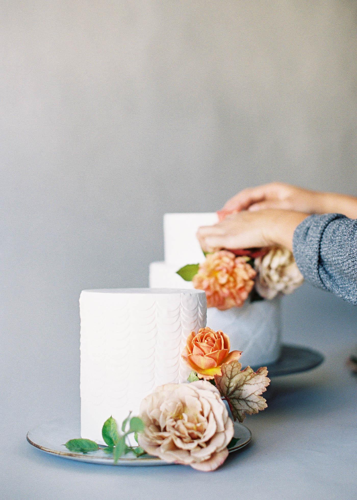 Cake-Favorites-1-Jen_Huang-000485-R1-005-1.jpg