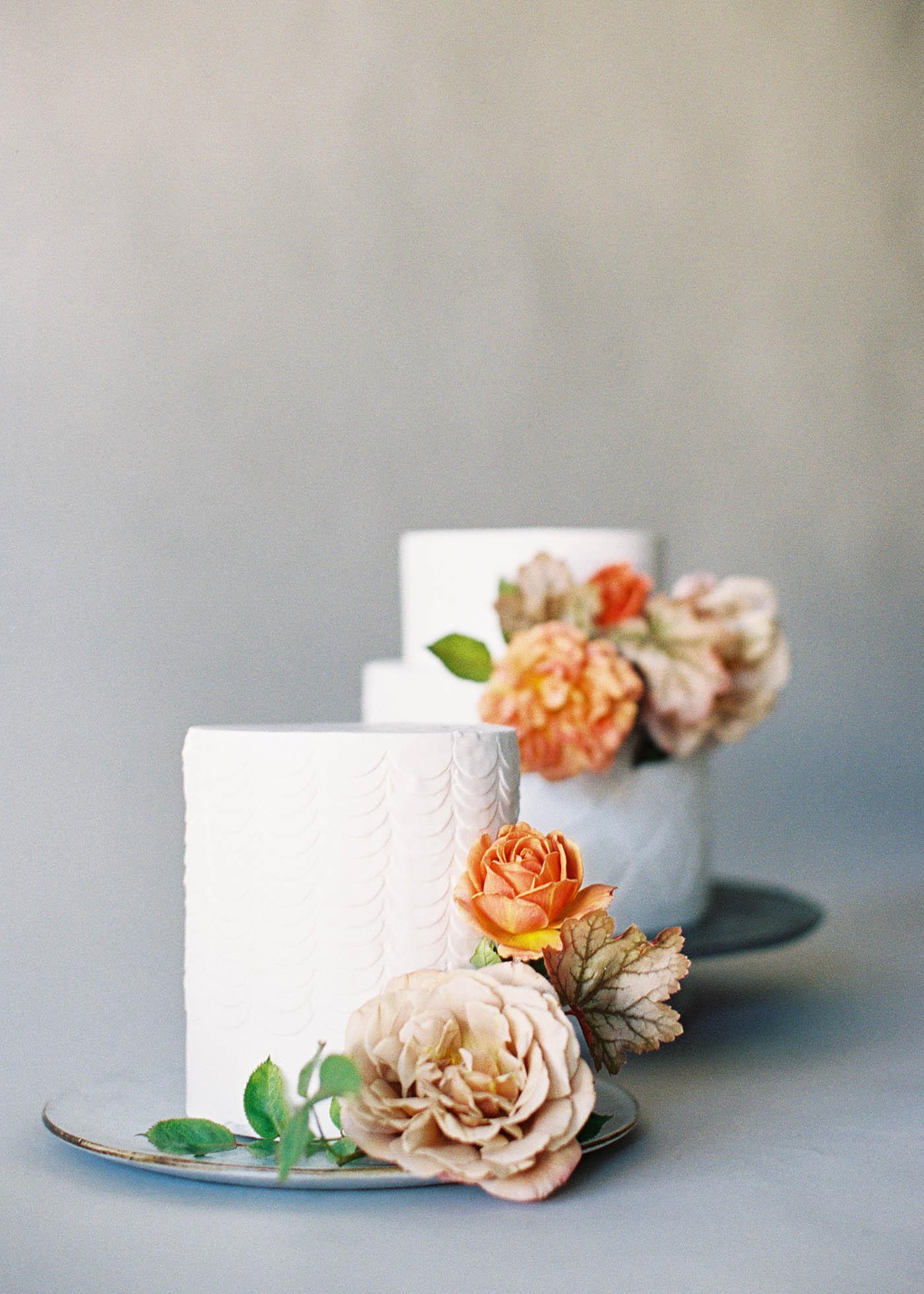 Cake-Favorites-2-Jen_Huang-000485-R1-007-2.jpg