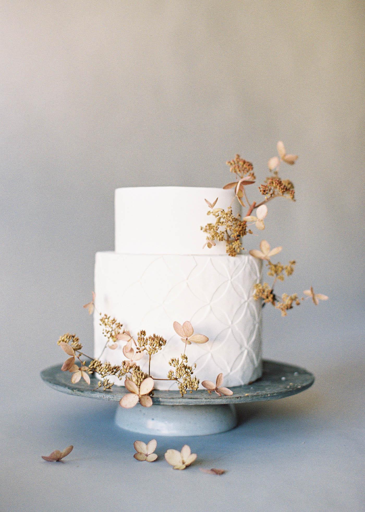 Cake-Favorites-4-Jen_Huang-000485-R1-019-8.jpg