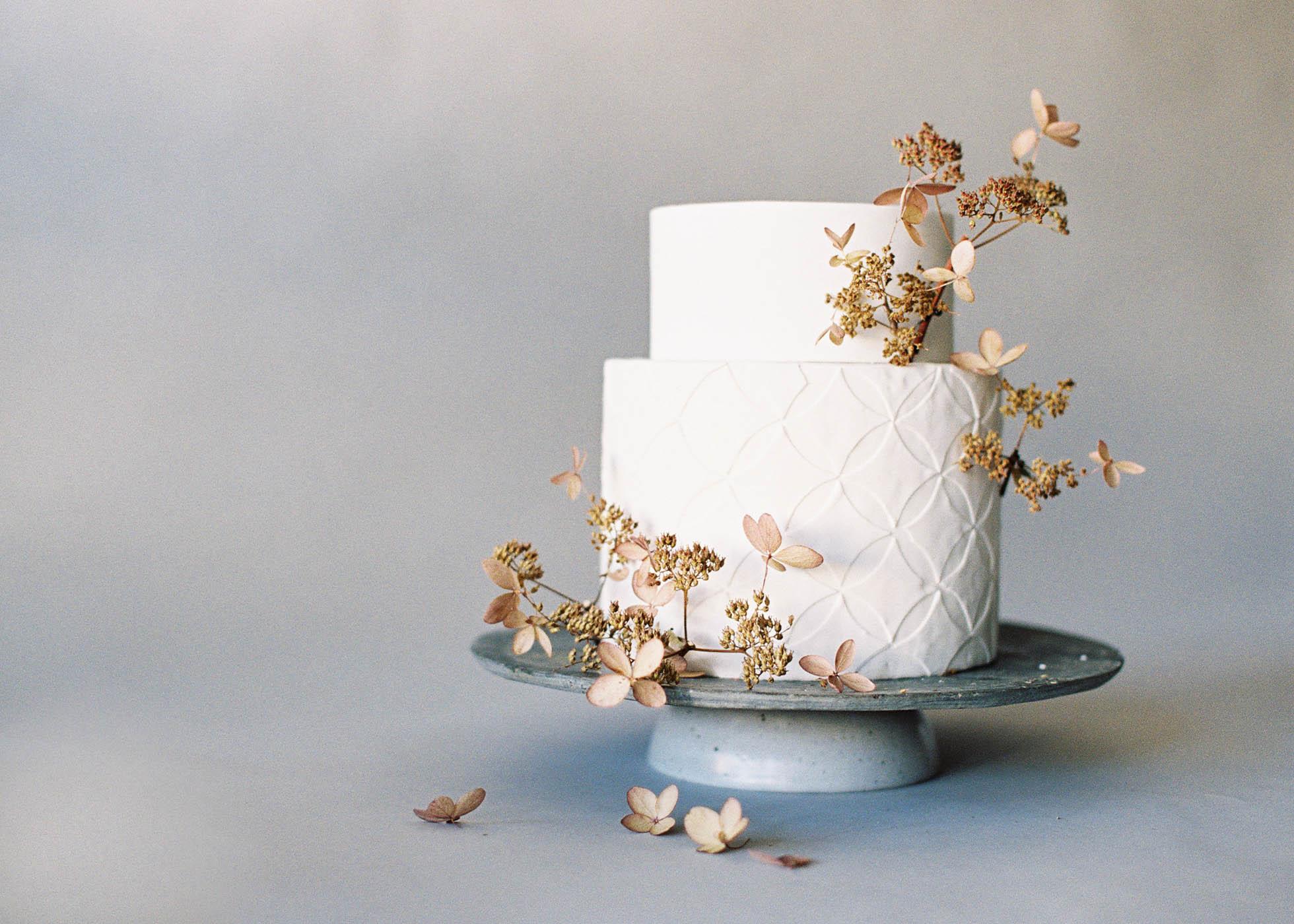 Cake-Favorites-5-Jen_Huang-000485-R1-021-9.jpg