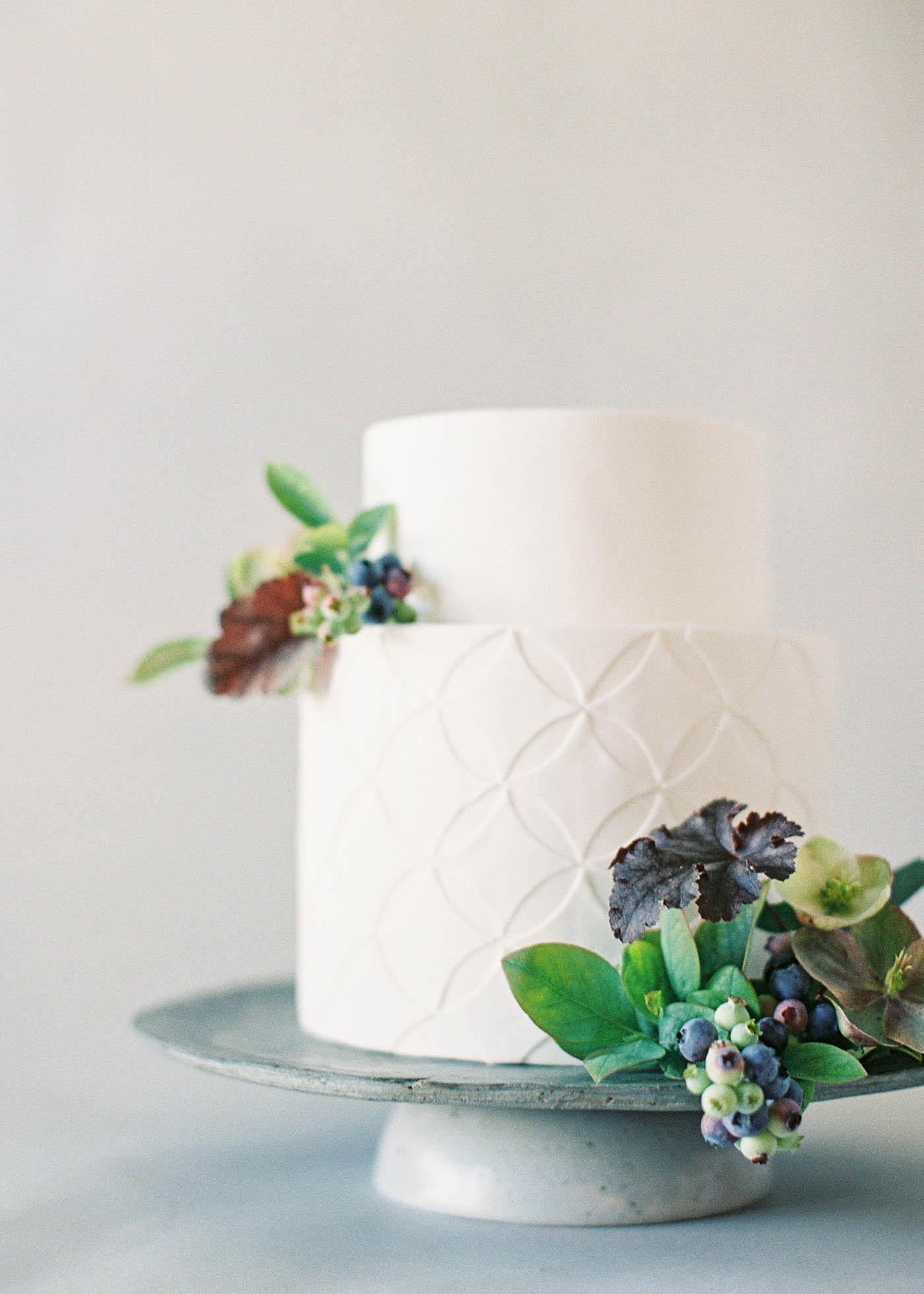 Cake-Favorites-9-Jen_Huang-000486-R1-011-4.jpg