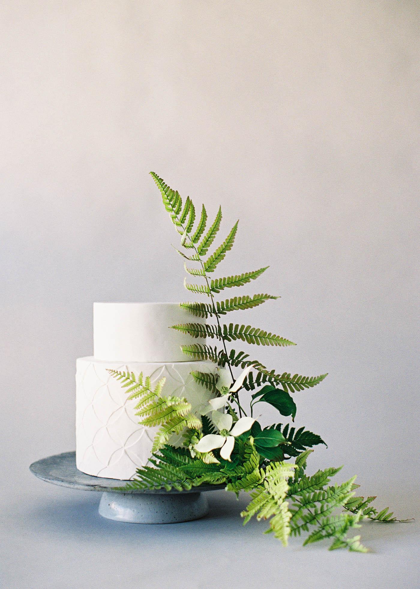 Cake-Favorites-10-Jen_Huang-000486-R1-023-10.jpg