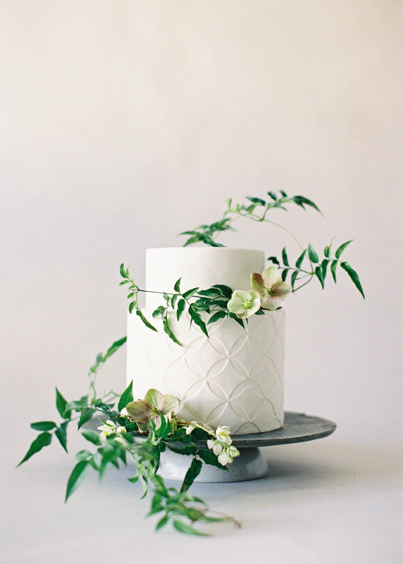 Cake-Favorites-12-Jen_Huang-000486-R1-031-14.jpg