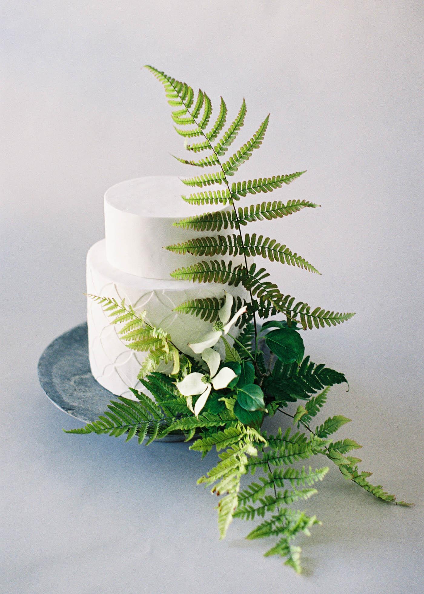 Cake-Favorites-11-Jen_Huang-000486-R1-025-11.jpg