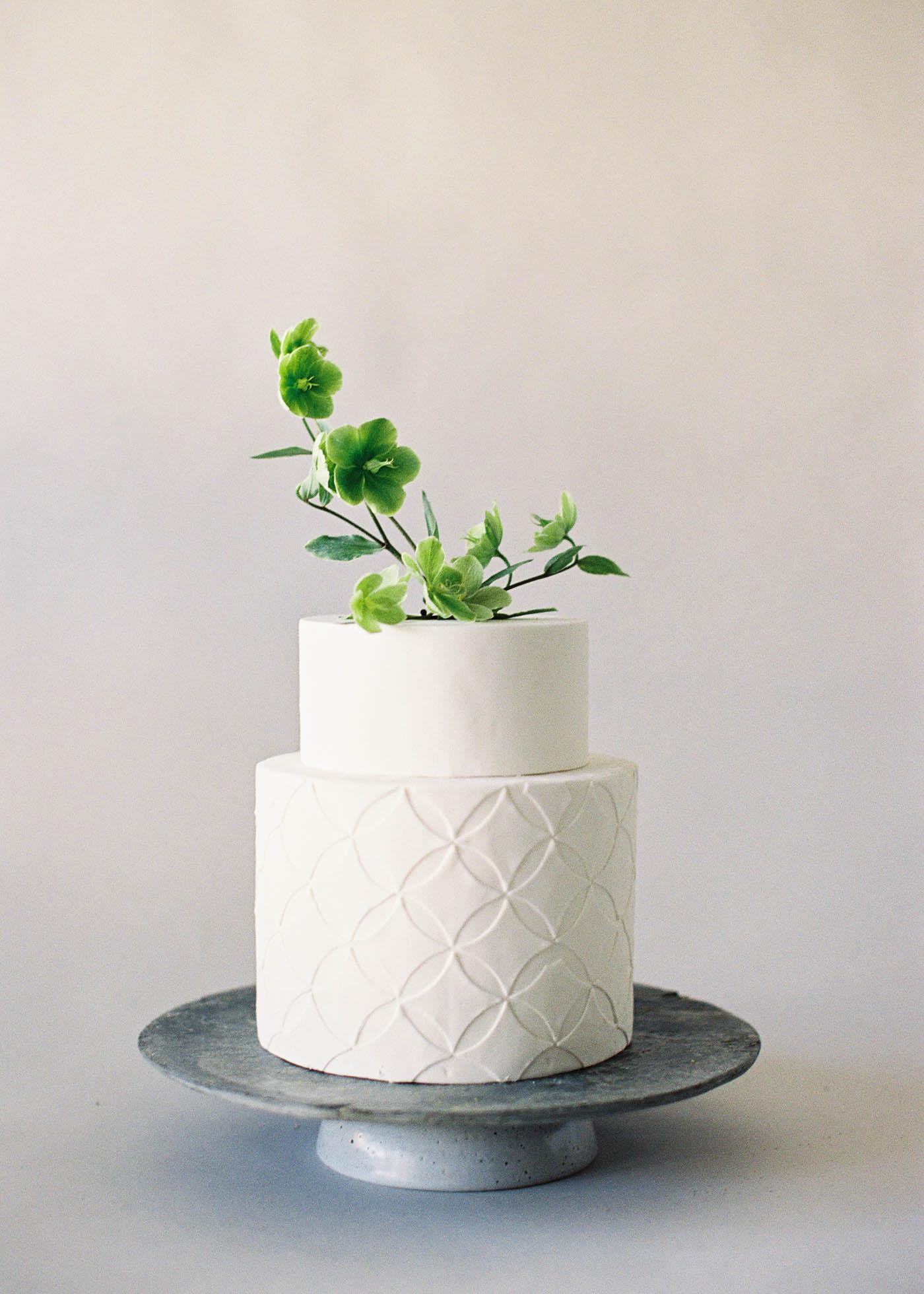 Cake-Favorites-14-Jen_Huang-000486-R1-039-18.jpg